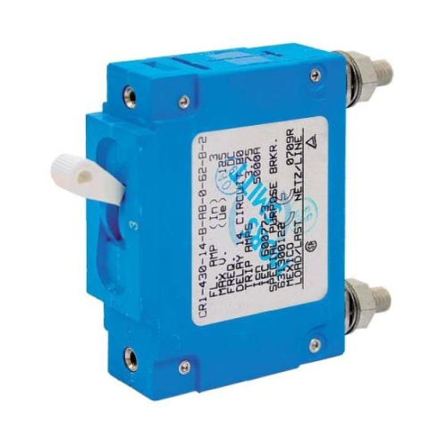 Transit Rail Electrical Solutions Circuit Breakers