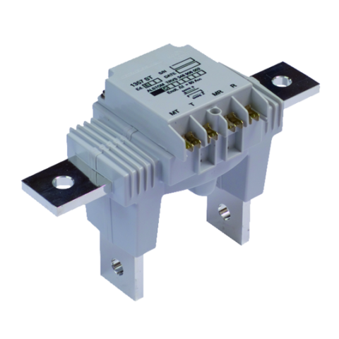 Transit Rail Electrical Solutions Protection Relays
