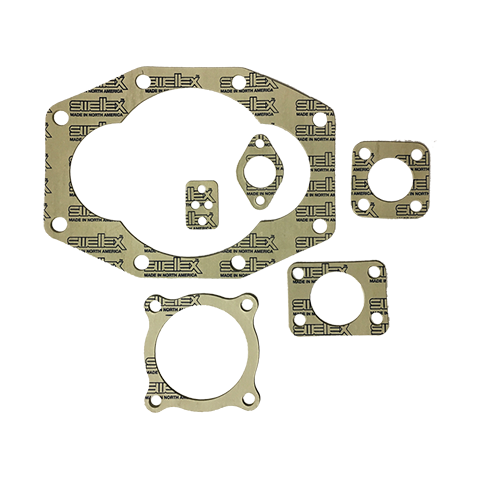 Swellex™ Engine Gaskets & Seals